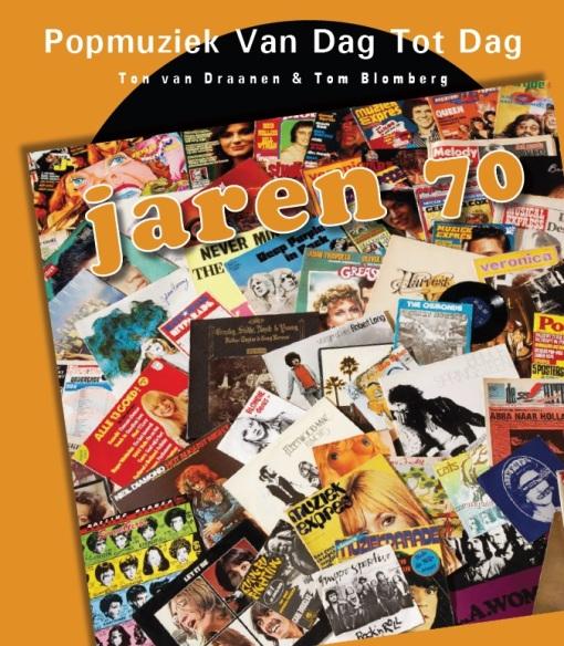 Popmuziek Van Dag Tot Dag | QV Uitgeverij