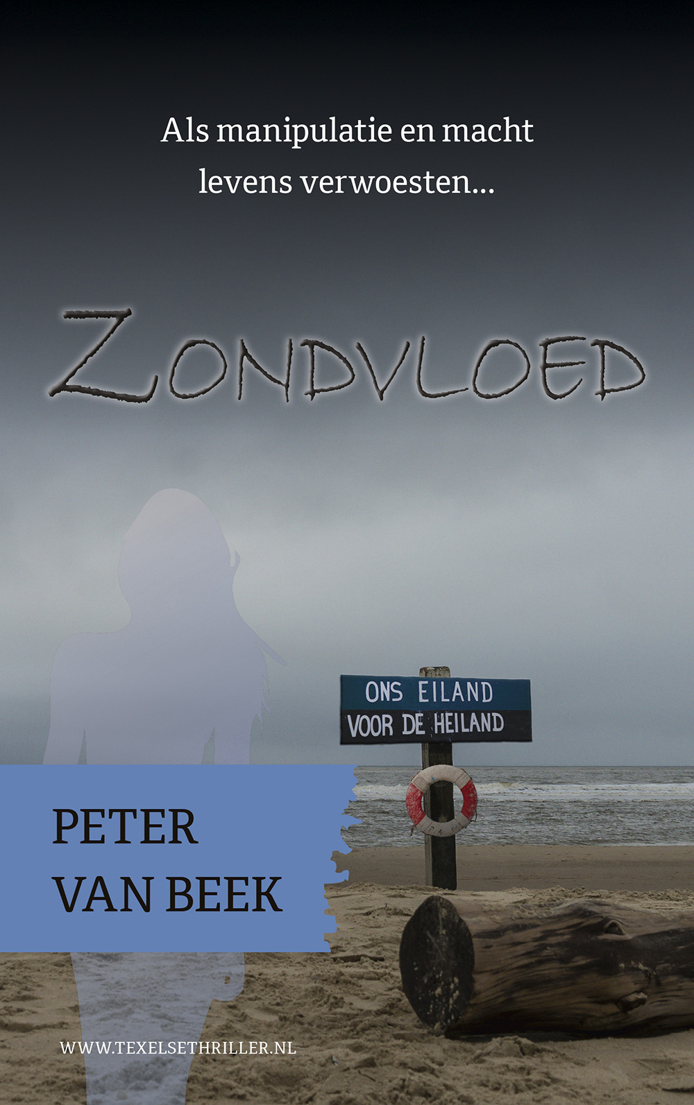 Texel thriller