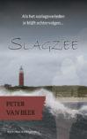 Slagzee - Peter van Beek